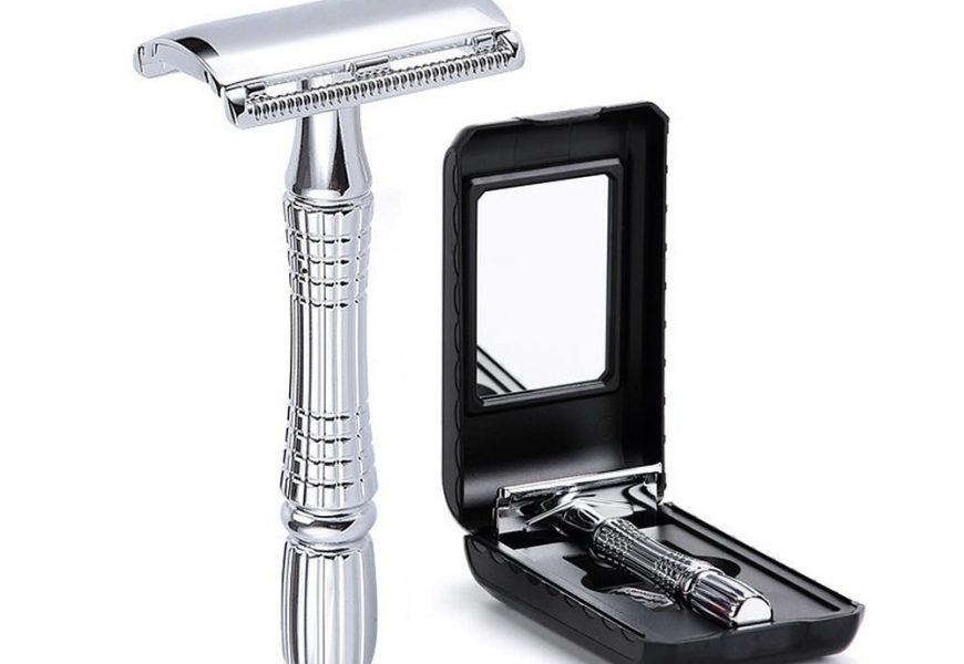 Things to consider before you begin doing shaving at home! Here are the details!