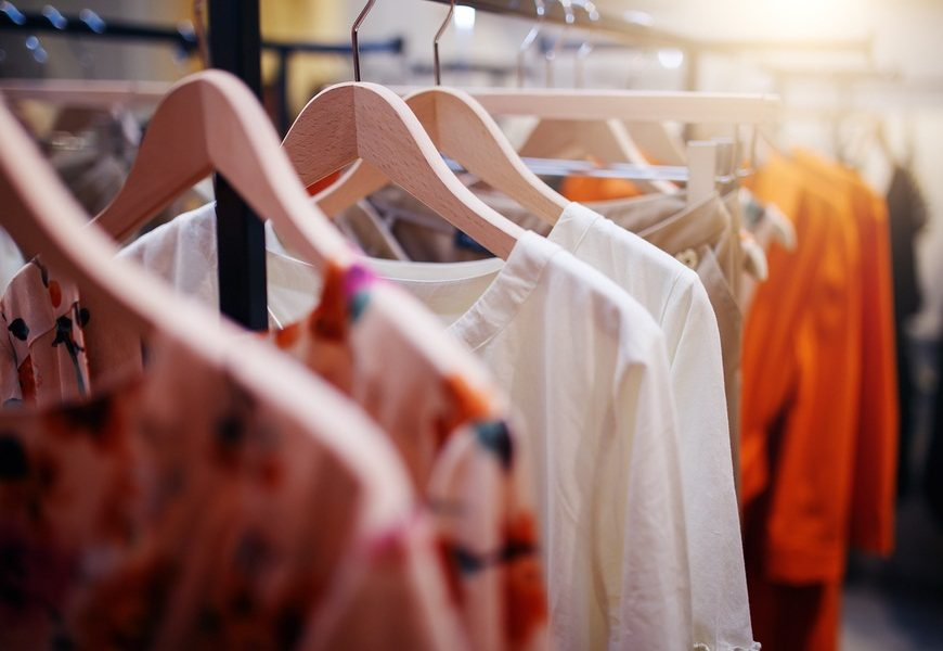 Are you an online shopper? An effective strategy of finding the best cloth stores online
