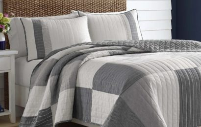 Things to know before buying Quilts Online