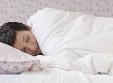 Why People Love Heavy Blanket with Air-Con In Summer For Sleep