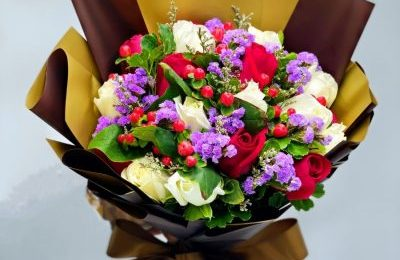 Search For The Best Yoshun Florist Online