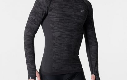 Best Workout Shirts For A Proper Workout