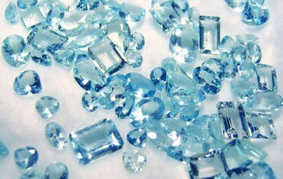 Gain knowledge of aquamarine stone!!