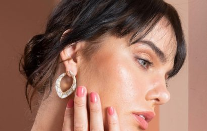 Earring Buying Guide: get the handpicked ones