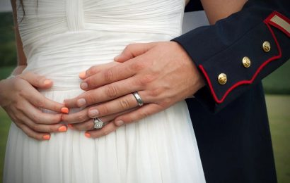 Is it necessary for a wedding videographer?