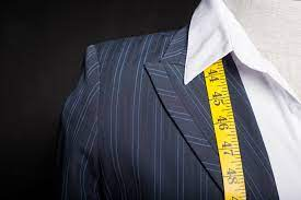 Practical Benefits of Custom-Made Clothing