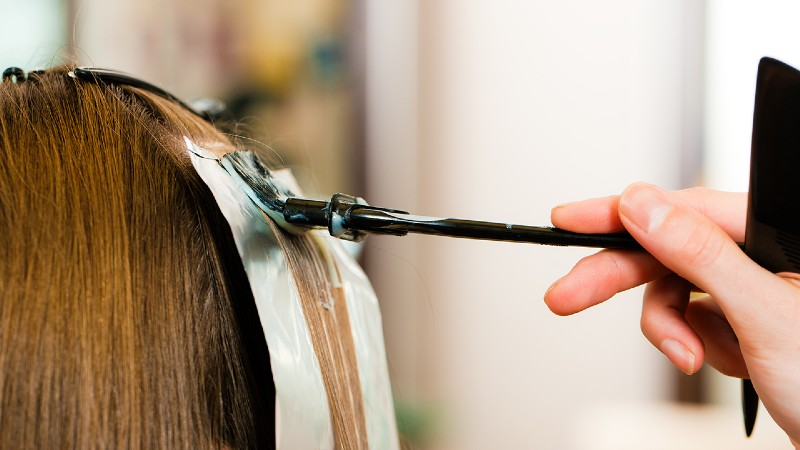 Here are the recommendations for choosing the ideal hair stylist