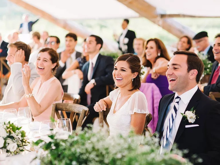 Useful tips planning your wedding successful(Keep reading)