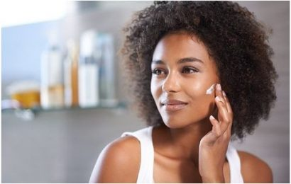 The Real Reason Moisturizers are Underrated