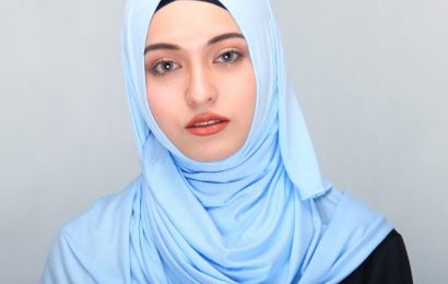 Everything that Girls and Women Need to Know about Hijabs