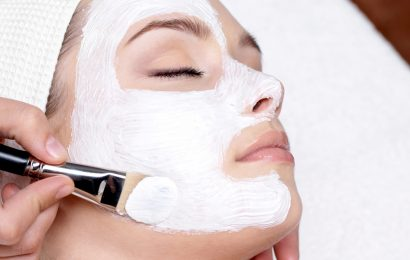 Best Beauty Care And Skin Care Products For Healthy Skin