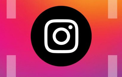 Make the best use of your Instagram followers today