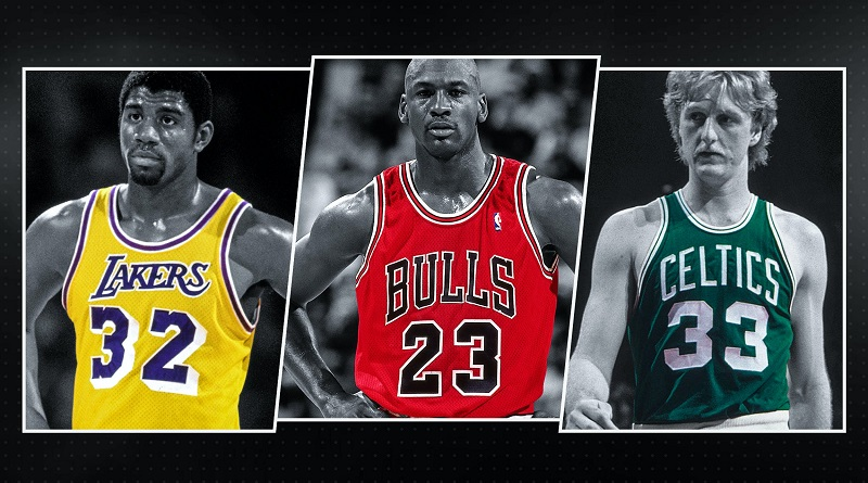 Where to Buy the Best NBA Jerseys?
