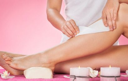The Best Hair Removal Salon in Singapore