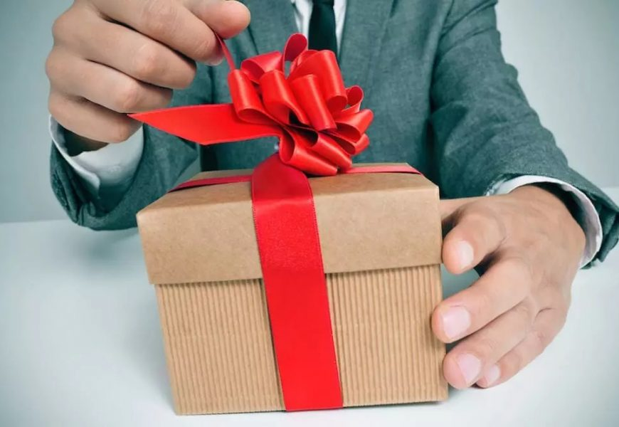 Are You Looking For Tips To Enhance The Parcel's Shipping Process? Here Are The Guiding Tips!