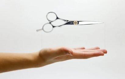 Best haircut scissors: Know how to buy them online