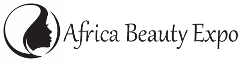 Afric Beauty Expo